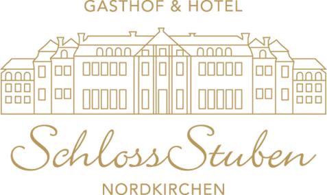 www.schloss-stuben.de