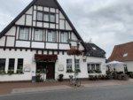 Schloss Hotel Stuben aus Nordkirchen